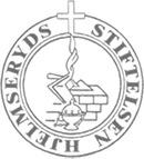 Stiftelsen Hjelmseryds Prästgård logo
