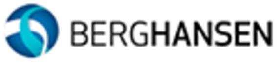 Berg-Hansen Reisebureau AS logo