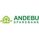 Andebu Sparebank logo