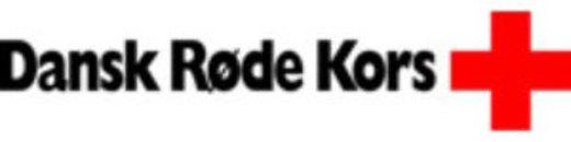 Genbrugsbutik Møbler M.M. logo