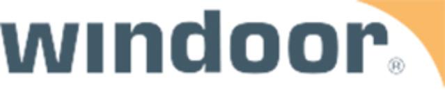 Windoor Sverige AB logo