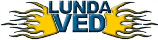 Lundaved logo