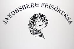 frisör jakobsbergs centrum