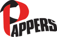 Pappers Avd. 21 logo