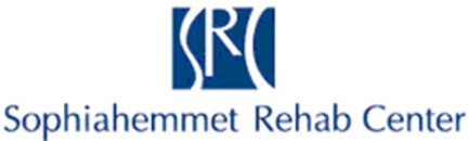 Sophiahemmet Rehab Center AB logo
