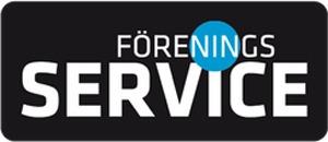 Föreningsservice Piteå logo