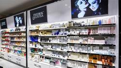 Fredrik & Louisa Parfymeri og kosmetikk | Storo Storsenter