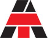 Akustikteknik I Malmö AB logo