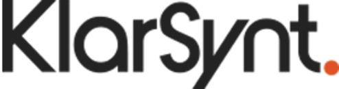 Din Ögontjänare I Vara AB logo