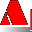 Apptronic Automation AB logo