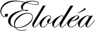 Elodéa logo