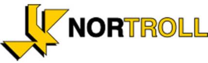 Nortroll AB logo