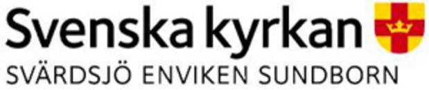 Svärdsjö, Envikens och Sundborns pastorat logo