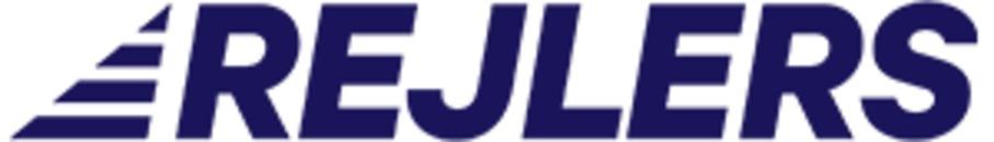 Rejlers Sverige AB Huvudkontor logo