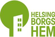 AB Helsingborgshem logo