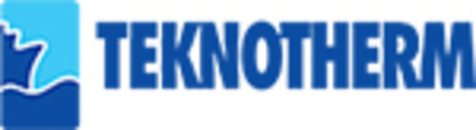 Teknotherm Marine AS logo