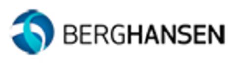 Berg-Hansen Reisebureau Trondheim AS logo