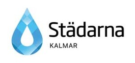 Städarna i Kalmar AB logo