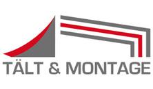 Tält Och Montage AB logo