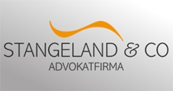 Stangeland & Co Advokatfirma AS logo
