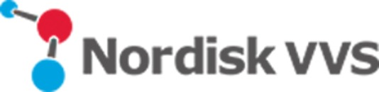Nordisk VVS-Teknik AB logo