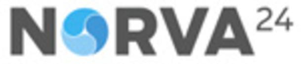 Norva24 AS logo