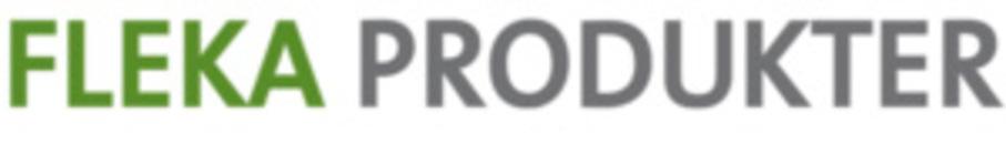 Fleka Produkter AB logo