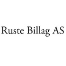 Ruste Billag AS logo