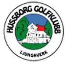Hussborgs Herrgård & konferens AB logo