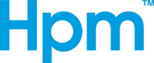Hammarplast AB logo