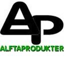 Alftaprodukter AB logo