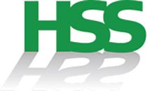 Hss Bygningsentreprise ApS logo