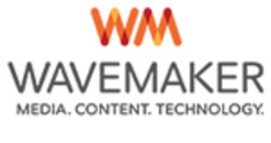 Wavemaker AS logo