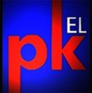 PK El i Göteborg AB logo