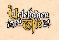 Urtehagen på Tofte AS logo