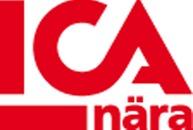 ICA Nära Gräddö Skärgårdshandel logo
