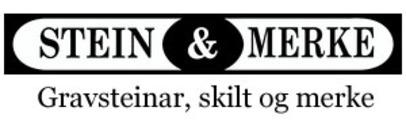 Stein & Merke Per Vinje logo