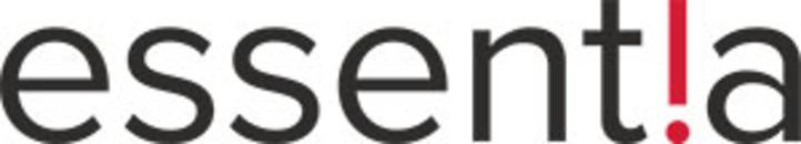 Essentia AS logo