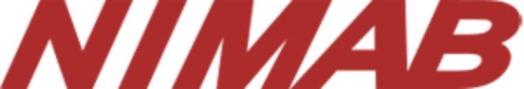 NIMAB Support logo