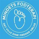 Mindets Fodterapi v/Mette Torpe Overgaard logo