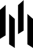 Kulturmålarna I Flen AB logo