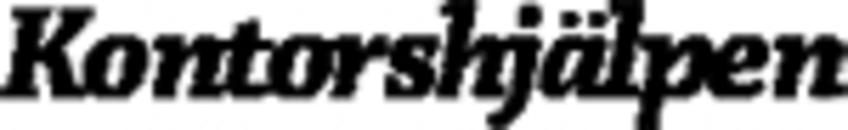 KontorsHjälpen logo