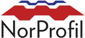 NorProfil AS logo
