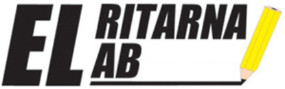 Elritarna AB logo