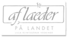 Gotlands Lampfabrik logo