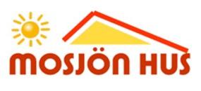 Projekt Mosjön AB logo