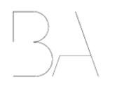 Paulina Berglund Arkitekter AB logo