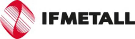 IF Metall Dackebygden logo