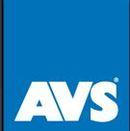 Automatik-Ventiler-System (A.V.S.) AB logo