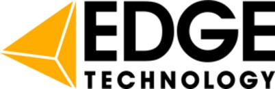 Edge Technology AB logo